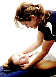 elite-physio-BPPV-Adjust.jpg