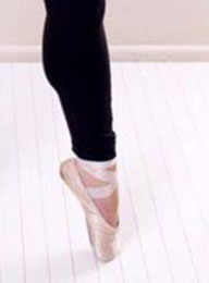 eliet-physio-Dance-4-Pointe-foot-Adjust.jpg